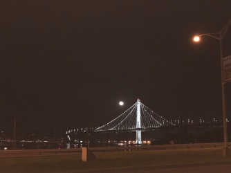 BAYBRIDGEATNIGHT
