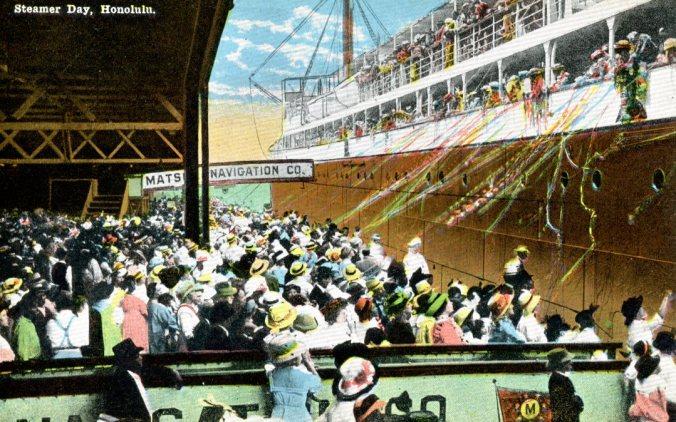 Honolulu1922
