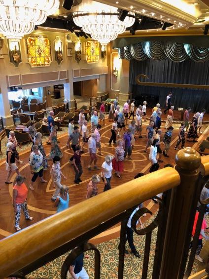 Dancing classIMG_2352