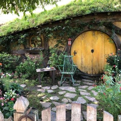 Round hobbit holeIMG_1875